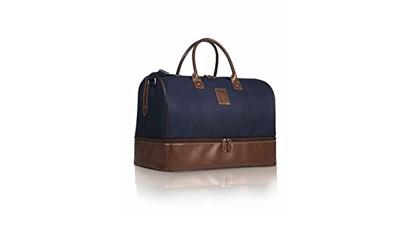 8bd6526e5d8d Amazon.com  Polo Ralph Lauren Weekender Duffle Travel Bag  Beauty