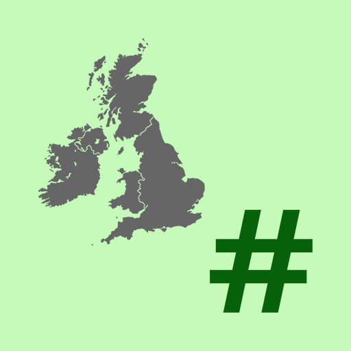 grid-ref-uk-and-ireland