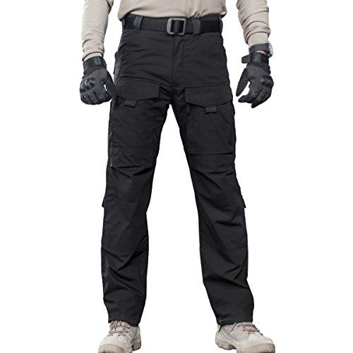 Classic Bdu Trousers - 7