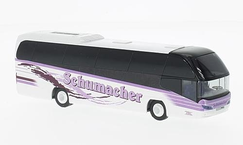 neoplan-cityliner-schumacher-travel-0-model-car-ready-made-rietze-187