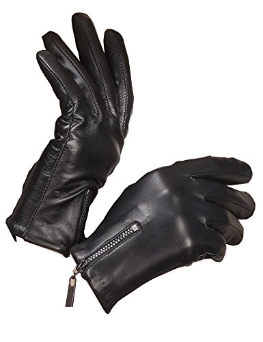 Womens Motorcycle Gloves Sale - 1