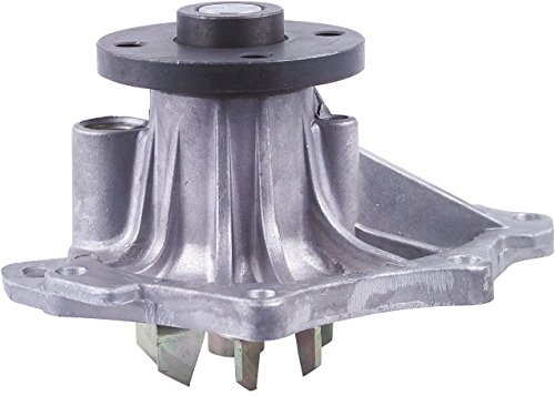 Cardone Select 55-43153 New Water Pump