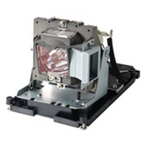 - Infocus IN8601 Projector Housing with Genuine Original OEM Bulb