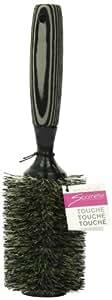 Spornette Touché Boar Rounder Brush, 3-Inch Diameter