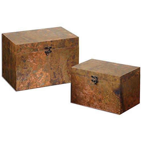 utter box - 4