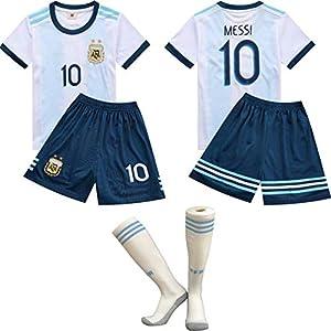 Chándales de fútbol para niño | Amazon.es