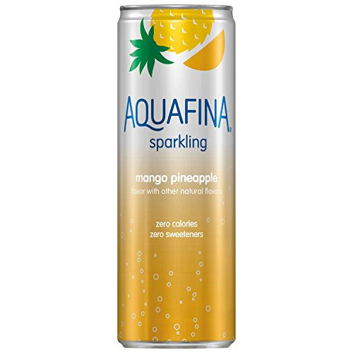 aquafina-sparkling-water-mango-pineapple-12-count
