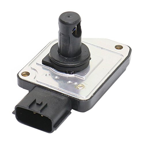 Mass Air Flow Sensor for SUZUKI SIDEKICK 96-98/GRAND VITARA 99-05/TRACKER 01-04/ESTEEM 99-02