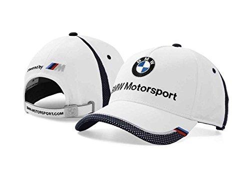 Motorsport Accessories - 2
