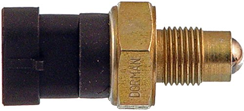 Dorman 600 502 4Wd Switch