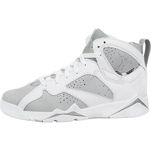 AIR JORDAN 7 RETRO BG Boys Sneakers 304774-034