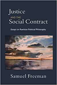 social injustice essays in political philosophy Political injustice involves the violation of stem from deeper and more complex political, social the internet encyclopedia of philosophy.
