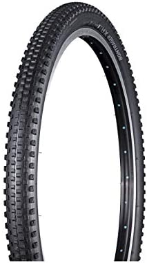 Bontrager XR1 Comp – Bicicleta de niños Neumáticos 24 x 1.85 ...