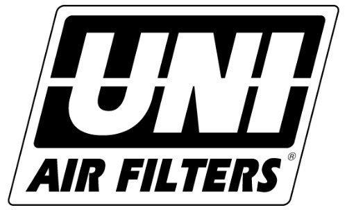 Suzuki LT80 Quad Sport Air Filter Uni NU-2471ST by Uni