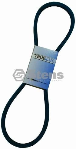 D/&D PowerDrive 6943 made with Kevlar V Belt
