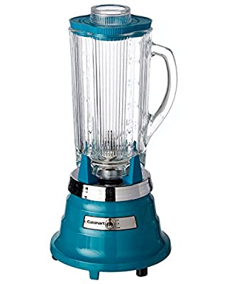 Cuisinart American-Made Classic Commercial Grade Bar Blender