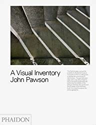 A Visual Inventory