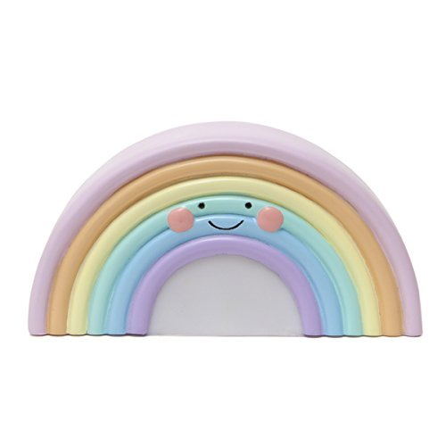 rainbow-mini-lite-childrens-night-light