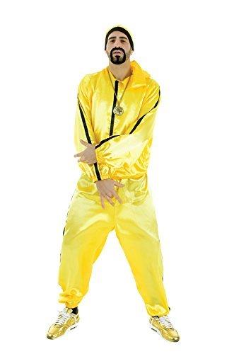 Ali G (Ali G Costume)