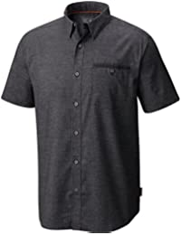Denton SS Shirt - Men's