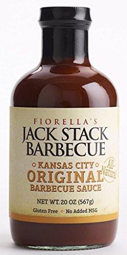 jack-stacks-kc-original-sauce-20-oz-bourbon-glass-bottle