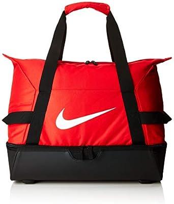 Nike Bolsa de Gimnasio BA5507: Amazon.es: Deportes y aire libre