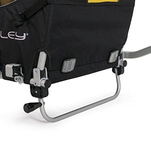 Burley Baby Stroller - 8
