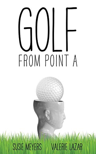 Golf from Point A