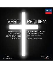 Verdi Requiem (2CD)