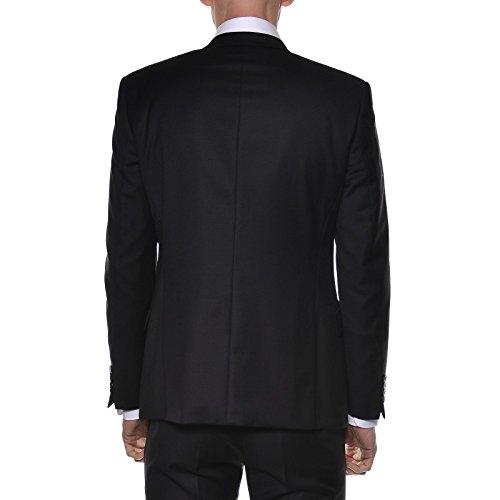 Veste de costume Digel Anthony Serge Noir