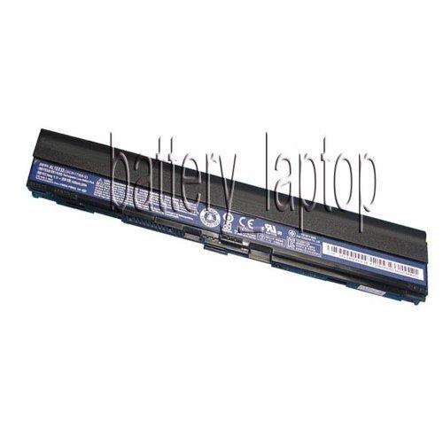 laptopbattery-New-Replace-Battery-for-Acer-ASPIRE-V5-171-6860-V5-171-6862-C710-2856-5200mah-6Cell