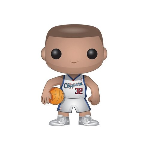 Funko POP NBA Blake Griffin Vinyl Figure by Funko