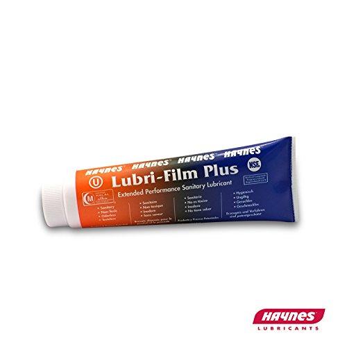 Haynes Lubri Film Plus Tube 12 product image