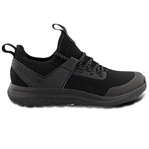 EU 40 2018 Schuhe Five Ten Niedrige Versandgebühr Verkauf Online MMaCEr