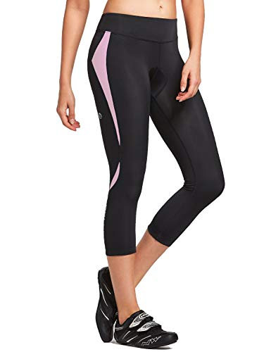 colored cycling tights - 9