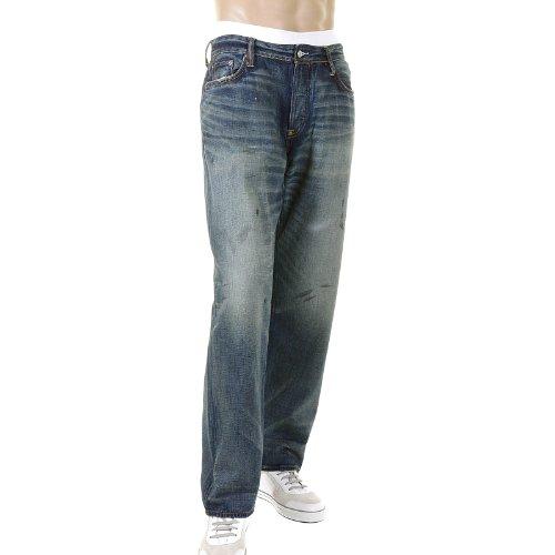 Evisu - Jeans - Homme