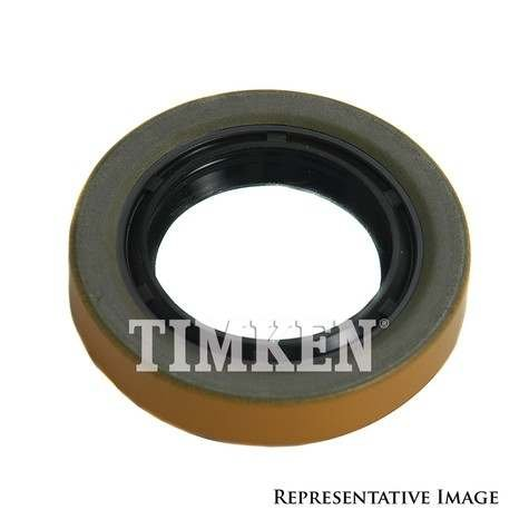 engine crankshaft seal ford - 8