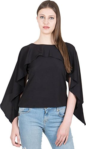 G  amp; M Collections Women's Top Tops