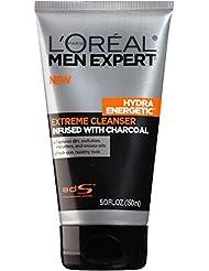 L'Oréal Paris Skincare Men Expert Hydra Energetic Facial...