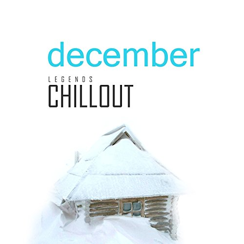 Chill Out Collection - 5