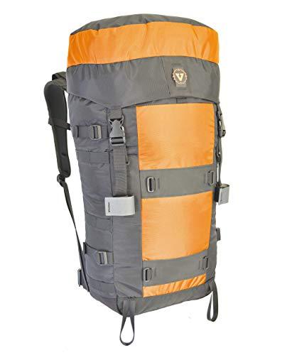 Vertical Gear Quest 40 Backpack Men