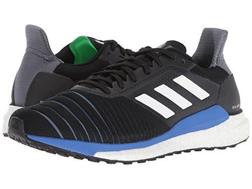 解放ブラケットちょっと待って[adidas(アディダス)] メンズランニングシューズ?スニーカー?靴 Solar Glide