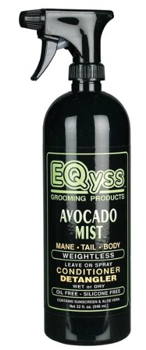 Avocado Mist Weightless Moisturizer, My Pet Supplies