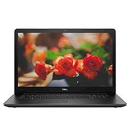 """2020 Newest Dell 17 3793 Premium Laptop 17.3"""" FHD 1080P Display, Latest 10th Gen Intel 4-Core i7 32GB RAM 2TB SSD+2TB…"""
