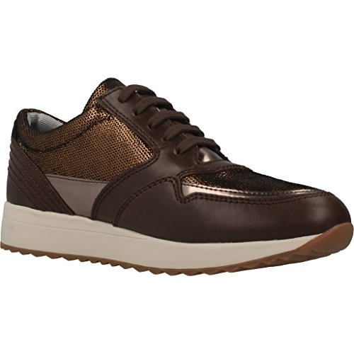 STONEFLY shoes sports STONEFLY STONE colour model Women's LADY Women's brand Brown Sports Shoes 1 Brown Brown Hgw5qX