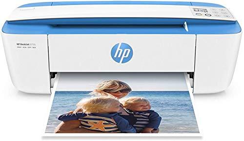 HP DeskJet 3755 Compact