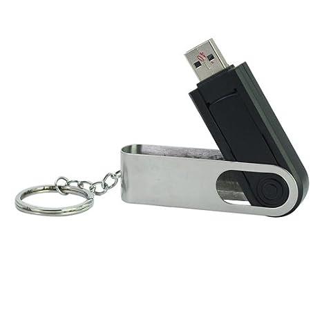 JADA USB cigarrillo electrónico Mechero llavero llavero ...