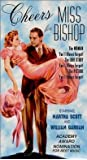 Cheers for Miss Bishop (1941) - HDDVD Hi definition hddvdrevived by Martha Scott