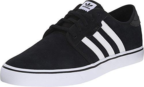 Photo of Adidas Shoes