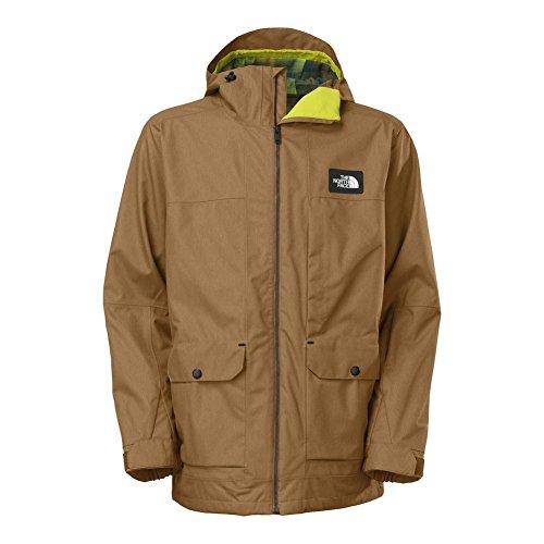 the-north-face-tight-ship-jacket-mens-bronx-brown-bedford-cord-xl